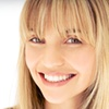 Up to 74% Off Haircut and Color in Alpharetta