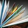 70% Off Customized Photo Books