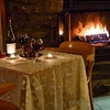 Half Off Chalet Accommodations in Sainte-Agathe