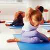 55% Off Classes at Fort Thomas Yoga Den