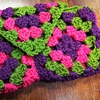 Up to 54% Off a Crocheting Class at The Bead Place