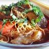 $10 for Vietnamese Fare at Pho 88 Restaurant in Fullerton