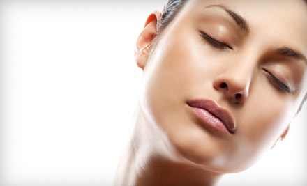 East Valley Plastic Surgery, PC - East Valley Plastic Surgery, PC in Chandler