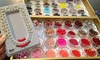Super Dolls Lounge - Forest Hills: Sunday Beading Party at Super Dolls Lounge (Up to 68% Off). Four Options Available.