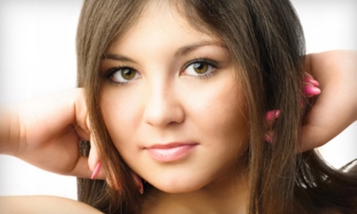 Dermatology Center - Oviedo: $85 for a Skin-Cancer Screening, Skin Checkup, Mole Evaluation, and Cosmetic Consultation at Dermatology Center ($200 Value)