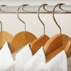 $10 for Dry Cleaning at A-1 Cleaners in Bellingham, WA