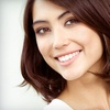 79% Off Teeth Whitening in Sugar Land