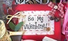 Pamala's Boutique - Montgomery: $12 for $25 Worth of Clothing, Accessories, and Home Décor at Pamala's Boutique