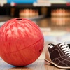 Up to 70% Off Bowling Outing in North Olmsted