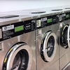 Half Off One Month of Laundry Service