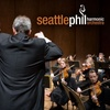 $9 for Seattle Philharmonic Ticket