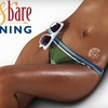 Up to 62% Off Gold & Bare Tanning in San Leandro