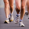 Half Off Walking or Running Clinic at Webco Sports