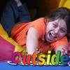 Up to Half Off Family Fun Center in Jeffersonville