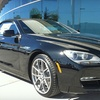 64% Off Auto Detail and Inspection at BMW Concord