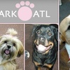 BARK ATL - Downtown: $25 for $50 Worth of Dog Daycare, Boarding, and Grooming Services at Bark ATL