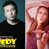 Up to 60% Off at Comedy Caravan