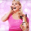 """Up to 52% Off """"Legally Blonde"""" Performance"""