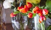 Botany Floral Studio - Toronto: $99 for Two-Hour Floral-Arrangement Class at Botany Floral Studio ($200 Value)