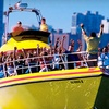 Up to 47% Off Boat Tours in Chicago