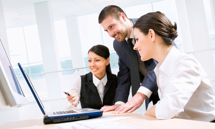 e-Careers: $79 for an Online Oracle Database Administration Course from e-Careers ($840 Value)