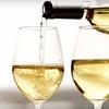 57% Off Wine and Corkscrew