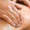 Up to 57% Off Massage