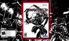 MadWorld for Nintendo Wii: $4.99 for MadWorld for Nintendo Wii ($19.99 List Price)