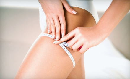 1 Liposuction Treatment on 1 Small Area - Cosmetic Surgery Glendale in Glendale