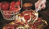 Shield's - Southfield: $10 for $20 Worth of Pizza, Drinks, and More at Shield's in Southfield