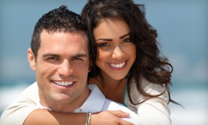 Kennedy Dental Care - South Side: $40 for Orthodontic Consultation, X-rays, and Diagnostic Casts at Kennedy Dental Care ($302 Value)