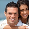 87% Off Orthodontia at Kennedy Dental Care