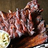 $6 for BBQ Fare at Schryer's