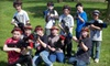 Half Off Laser Tag from Mobile Laser Kombat