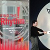 Half Off Admission to Rhythm! Discovery Center
