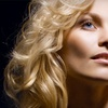 Up to 52% Off Salon Services in Round Rock