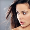 Up to 77% Off Laser Hair Removal in Springfield