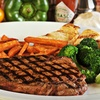 Half Off Steak-House Fare and Drinks at O'Henrys