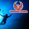 55% Off Scuba Diving Certification
