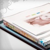 Up to 70% Off Custom Photo Calendar or Book
