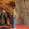 Up to 57% Off Climbing in Tofino