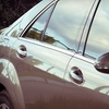 Up to 62% Off Car Wash in Milpitas