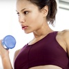 71% Off Boot-Camp Classes at Femme Addiction