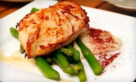 $75 Groupon to Nature's Prime Organic Foods - Nature's Prime Organic Foods in
