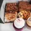 51% Off Baked Goods at Cake Bakeshop in Manhattan Beach