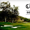 Up to 69% Off at Callaway Golf Center