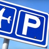 Half Off Parking at Midway International Airport