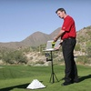 78% Off Golf Package at Elite Golf Performance