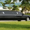 Half Off Customized Limo Excursion