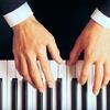 60% Off Classical-Concert Ticket